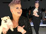 eURN: AD*180676096  Headline: Idan Cohen - Front Row - Spring 2016 New York Fashion Week: The Shows Caption: NEW YORK, NY - SEPTEMBER 11:  (L-R) Laverne Cox, Kelly Osbourne, and Leigh Lezark attend the Idan Cohen fashion show during Spring 2016 New York Fashion Week: The Shows at The Gallery, Skylight at Clarkson Sq on September 11, 2015 in New York City.  (Photo by Astrid Stawiarz/Getty Images for NYFW: The Shows) Photographer: Astrid Stawiarz  Loaded on 11/09/2015 at 22:56 Copyright: Getty Images North America Provider: Getty Images for NYFW: The Shows  Properties: RGB JPEG Image (18545K 1656K 11.2:1) 2000w x 3165h at 96 x 96 dpi  Routing: DM News : GroupFeeds (Comms), GeneralFeed (Miscellaneous) DM Showbiz : SHOWBIZ (Miscellaneous) DM Online : Online Previews (Miscellaneous), CMS Out (Miscellaneous)  Parking: