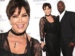 eURN: AD*180840038  Headline: The Brent Shapiro Foundation's 10th Annual Summer Spectacular Caption: The Brent Shapiro Foundation's 10th Annual Summer Spectacular Featuring: Kris Jenner, Corey Gamble Where: Beverly Hills, California, United States When: 13 Sep 2015 Credit: FayesVision/WENN.com Photographer: FS2  Loaded on 13/09/2015 at 05:34 Copyright:  Provider: FayesVision/WENN.com  Properties: RGB JPEG Image (26979K 2219K 12.2:1) 2558w x 3600h at 72 x 72 dpi  Routing: DM News : GroupFeeds (Comms), GeneralFeed (Miscellaneous) DM Showbiz : SHOWBIZ (Miscellaneous) DM Online : Online Previews (Miscellaneous), CMS Out (Miscellaneous)  Parking: