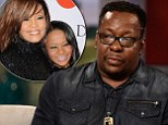 bobby brown puff.jpg  'I'm pretty sure her mother had a part in it': Bobby Brown speaks for the first time about the death of Bobbi Kristina and how he believes late ex-wife Whitney Houston 'called my daughter with her' Bobby Brown will appear on daytime talk show The Real Monday In the interview he said he 'prayed for six months for something better to happen' with his daughter, who had been in a coma since January Bobbi Kristina died on July 26 and her death remains under investigation Brown says he comforts himself believing Houston was watching over their daughter when she died and 'called her'  By DAILYMAIL.COM REPORTER PUBLISHED: 01:05 EST, 12 September 2015   UPDATED: 04:20 EST, 12 September 2015       34 shares 28 View comments Bobby Brown has given his first interview over the death of Bobbi Kristina, saying he comforts himself with the belief that ex-wife Whitney Houston 'called my daughter with her'.  The singer said in a sit-down with syndicated daytime talk show The Real -