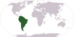 LocationSouthAmerica transparent.png