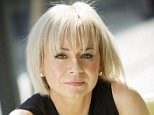 Harriet Green, 52, whose sudden departure from her role as Thomas Cook chief executive in  November 2014 shocked the City.