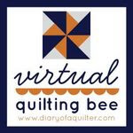 Virtual Quilting Bee