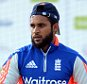 Cricket - England Nets - Headingley - 10/9/15  England's Adil Rashid during a training session  Action Images via Reuters / Philip Brown  Livepic