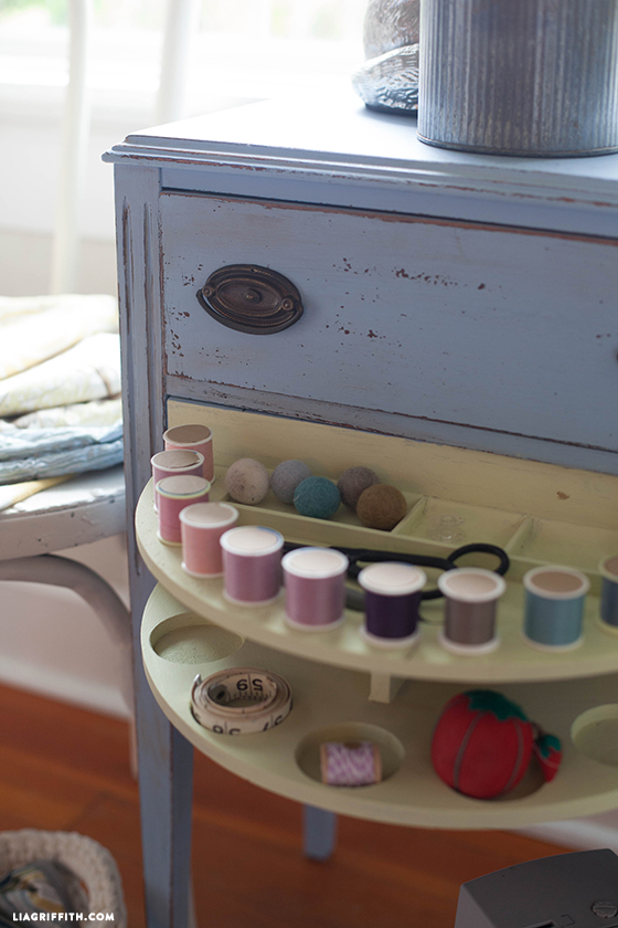 Chalk_Painted_Furniture