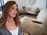 I Am Cait September 13, 2015 \nMalibu, CA: Sunday, September 13, 2015 ? ?A New Beginning? In the Season 1 finale, Cait and Kris Jenner finally meet to discuss their grievances in an effort to move forward as a family. Cait plans a spiritual ceremony to claim her new name, which ends up becoming a symbolic celebration for her new friends as well and Boy George sings at the ceremony.