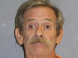 """A 63-year-old man was arrested early Monday in Volusia County on allegations of shooting and killing a driver who approached his vehicle after a minor crash.  Robert M. Gelles, 63, was arrested on a charge of second-degree murder in the death of Joseph E. Bailey III (pictured, below), 44, of New Smyrna Beach, who was shot Sunday after a crash near the intersection of Dunlawton and Ridgewood avenues in Port Orange.  Volusia County sheriff's deputies said Gelles, who was driving a van, rear-ended Bailey's Chevrolet Avalanche, so Bailey got out of his vehicle and went to talk to Gelles.  Quick Clicks Man found shot in woods in Lake Co. Hearing held on beach driving Man struck, killed trying to cross steet Homeless men rescue family after crash Woman, 19, shot dead at nightclub Deputies said Gelles, however, pulled out a gun and shot Bailey in the chest.  """"It happened very quickly and the victim went to the ground, and that was pretty much the incident,"""" Port Orange Police Chief Gerald Mo"""