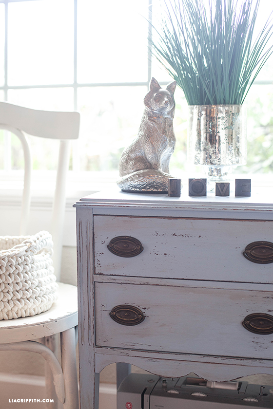 Sewing_Chest_Chalkpaint