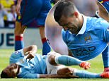 Puff-Aguero-injury.jpg