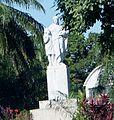 Monumento a la madre San Pedro Sula.jpg