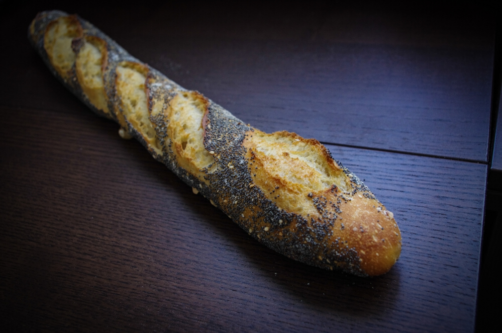 baguette-tradition-gontran-cherrier