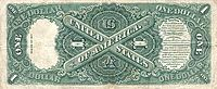 UsaP187-1Dollar-1917-altered b.jpg