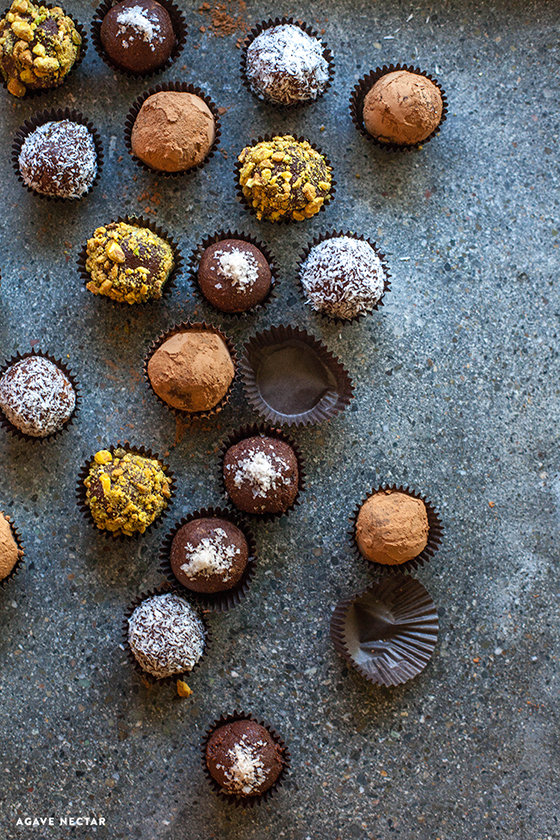 Homemade_Chocolate_Paleo_Balls