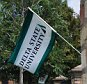 Delta State University campus shooting Mississippi