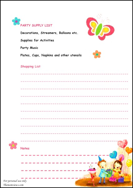 birthday-2nd-page