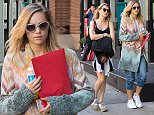EXCLUSIVE: September 15th 2015: Suki Waterhouse and sister Immy Waterhouse seen out and about in New York City, USA..\n\nPictured: Suki Waterhouse and Immy Waterhouse\nRef: SPL1127026  150915   EXCLUSIVE\nPicture by: GSNY / Splash News\n\nSplash News and Pictures\nLos Angeles: 310-821-2666\nNew York: 212-619-2666\nLondon: 870-934-2666\nphotodesk@splashnews.com\n