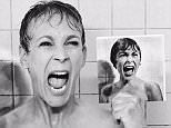 Recreated Mom's PSYCHO shower scene 4 a special ep of @ScreamQueens ??@JOAQUINSEDILLO  #ScreamQueens Tues 9/22 8pm FOX