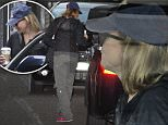 16 Sep 2015 - LONDON - UK  RENEE ZELLWEGER SEEN AT THE ITV STUDIOS IN LONDON.  BYLINE MUST READ : XPOSUREPHOTOS.COM  ***UK CLIENTS - PICTURES CONTAINING CHILDREN PLEASE PIXELATE FACE PRIOR TO PUBLICATION ***  **UK CLIENTS MUST CALL PRIOR TO TV OR ONLINE USAGE PLEASE TELEPHONE   44 208 344 2007 **