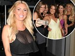 Exclusive The Bachelor girls spotted in QLD 51.jpg