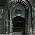 Huand Hatun Complex, Kayseri (12966526815).jpg