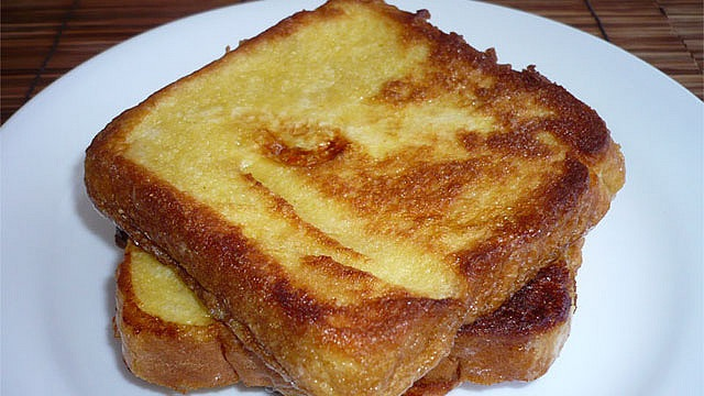 french toast grilled cheese denny's