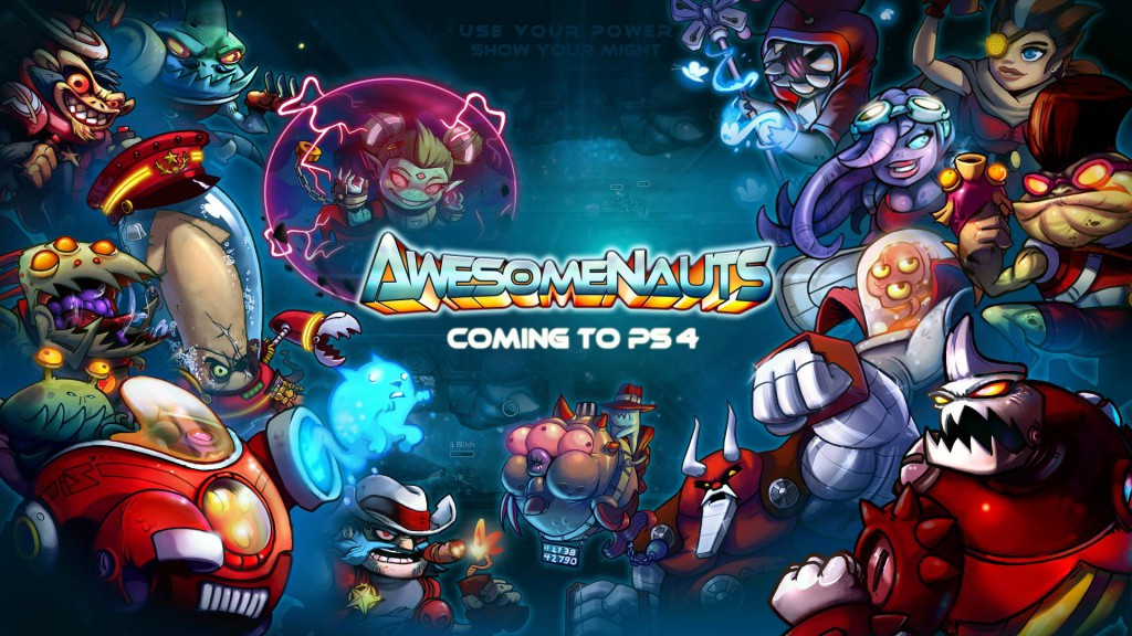 1376495999-awesomenauts-ps4