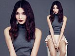 gemma chan puff preview.jpg