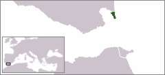 LocationGibraltar.png
