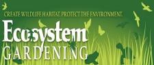 Ecosysem Gardening