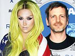 Kesha returns to the Hard Rock Hotel and Casino Las Vegas for a performance at Rehab Sundays\n\nFeaturing: Kesha\nWhere: Las Vegas, Nevada, United States\nWhen: 05 Jul 2015\nCredit: Judy Eddy/WENN.com