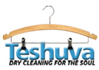 Teshuva: Dry Cleaning for the Soul