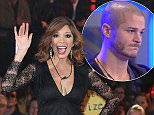Mandatory Credit: Photo by James Shaw/REX Shutterstock (5108404e)\n Farrah Abraham\n 'Celebrity Big Brother: UK vs USA' TV show, Elstree Studios, Hertfordshire, Britain - 18 Sep 2015\n \n