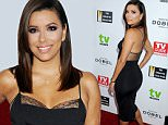 Pictured: Eva Longoria\nMandatory Credit © Gilbert Flores/Broadimage\nThe Television Industry Advocacy Awards Gala benefitting The Creative Coalition\n\n9/18/15, West Hollywood, CA, United States of America\n\nBroadimage Newswire\nLos Angeles 1+  (310) 301-1027\nNew York      1+  (646) 827-9134\nsales@broadimage.com\nhttp://www.broadimage.com\n