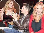 17.SEPT.2015 - BUENOS AIRES - ARGENTINA\nMICHAEL BUBLE AND HIS PREGNANT WIFE LUISANA LOPILATO WENT TO SEE LUISANA'S SISTER DANIELA AT THE THEATRE PRODUCTION OF 'PARAISOS ARTIFICIALES' IN BUENOS AIRES. \n*AVAILABLE FOR UK SALE ONLY*\nBYLINE MUST READ : XPOSUREPHOTOS.COM\n***UK CLIENTS - PICTURES CONTAINING CHILDREN PLEASE PIXELATE FACE PRIOR TO PUBLICATION ***\n**UK CLIENTS MUST CALL PRIOR TO TV OR ONLINE USAGE PLEASE TELEPHONE  44 208 344 2007 ***
