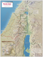 Ancient Israel in the Time of Jesus