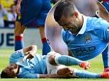 Puff-Aguero-injury.jpg