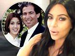 Kim Kardashian s.jpg