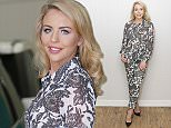EDITORIAL USE ONLY. NO MERCHANDISING  Mandatory Credit: Photo by Ken McKay/ITV/REX Shutterstock (5107038ae)  Lydia Bright  'This Morning' TV Programme, London, Britain - 18 Sep 2015  CAN LOVE WORK WITH YOUR EX? -  The rumour mill has gone into overdrive surrounding Prince Harry's love life as stories have circulated about a potential re-kindling with both of his exes. Harry and Chelsy Davy, who dated for seven years until 2011 apparently met up in Africa, where the Prince has spent the past three months on a wildlife conservation project. Fuel was added to the fire as it was reported that the young prince spent his 31st Birthday with old flame Cressida Bonas who he dated for two years. But is getting back with an ex ever a good idea? We're joined by TOWIE's Lydia Bright who's finally happy after getting back with on-off boyfriend Arg for the 5th time, journalist Alley Einstein who says you should NEVER get back with an ex and our agony aunt Denise with advice for you if you're thinkin