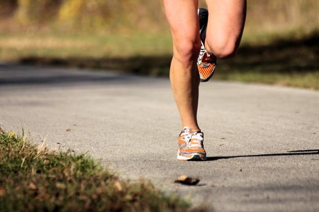 mujer-running