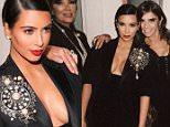 Kim Kardashian L.jpg