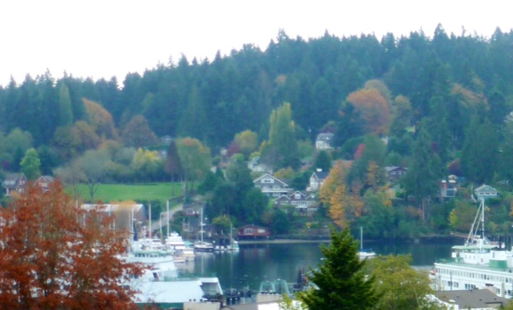 $449,000 - 2Br/2Ba -  for Sale in Winslow, Bainbridge Island