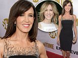 WEST HOLLYWOOD, CA - SEPTEMBER 19:  Actress Felicity Huffman attends the Showtime 2015 Emmy Eve party at Sunset Tower Hotel on September 19, 2015 in West Hollywood, California.  (Photo by Matthew Simmons/Getty Images)