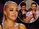 Rita Ora X Factor PREVIEW.jpg