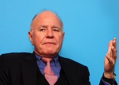 Marc-Faber-Or