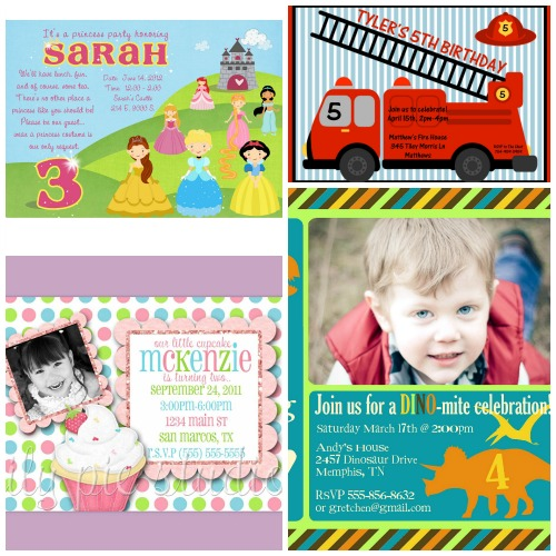 Birthday_party_Invitations