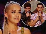 Rita Ora X Factor PREVIEW.jpg