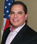 Ernie Martinez