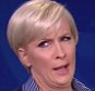 Morning Joe Panel Discuss Clinton's ?Textbook Planned Out? Face The Nation Interview
