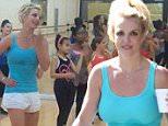 BritneySpearsDanceKids19.jpg