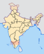 Puducherry in India.png