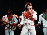 Mandatory Credit: Photo by REX Shutterstock (253510a)\n The Osmonds - Jimmy Osmond\n The Osmonds in Concert, Britain - 1970s